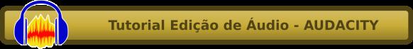 TITULO-AUDACITY