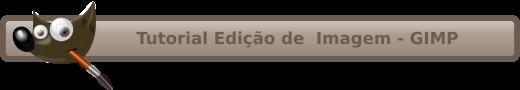 TITULO-GIMP
