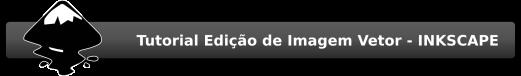 TITULO-INKSCAPE