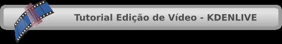 TITULO-KDENLIVE