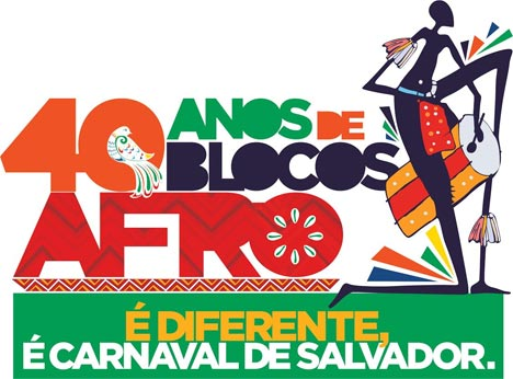 20140203041548_marca-carnaval