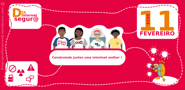 PW-dia-internet-2014-POST