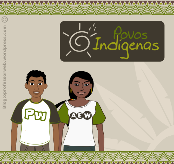 POW-Povos-indigenas-2014-POST-FACE