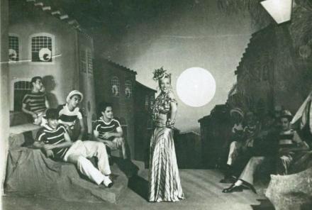 Carmen_Miranda,_Banana_da_Terra_1939