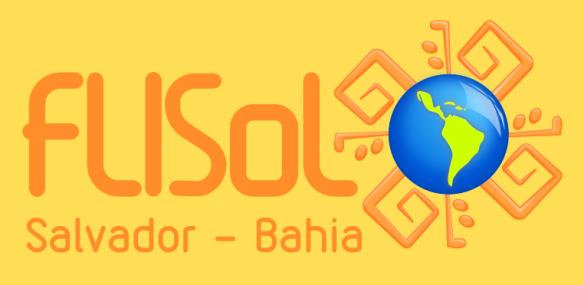 Foto: reprodução do site do FLISoL
