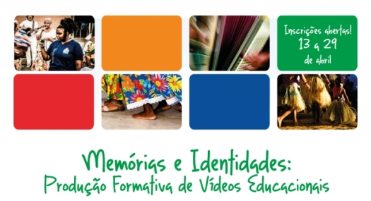memorias-e-identidades-topo