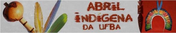 Foto: reprodução do site da UFBA