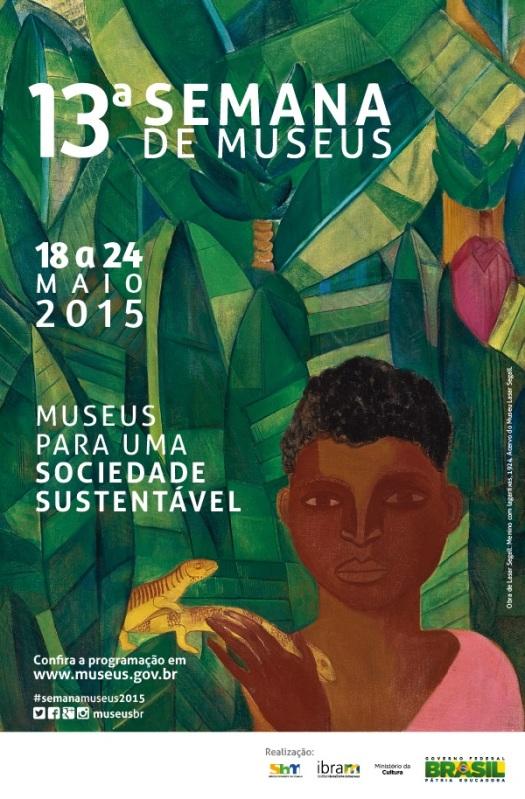 Cartaz_Museu