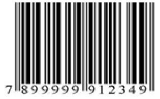 Código2