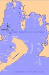Fonte: http://upload.wikimedia.org/wikipedia/commons/thumb/4/4f/Ilhas_da_baia_de_todos_os_santos.svg/200px-Ilhas_da_baia_de_todos_os_santos.svg.png