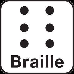 braille-99019_640