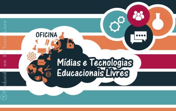 oficina-midias-tecno-educ-livres-2