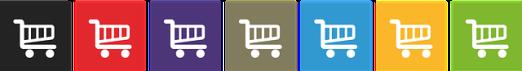 Fonte: https://pixabay.com/pt/compras-carrinho-gr%C3%A1fico-loja-650046/.
