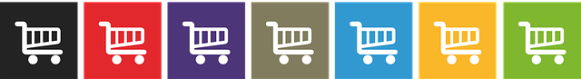 shopping-650046_640