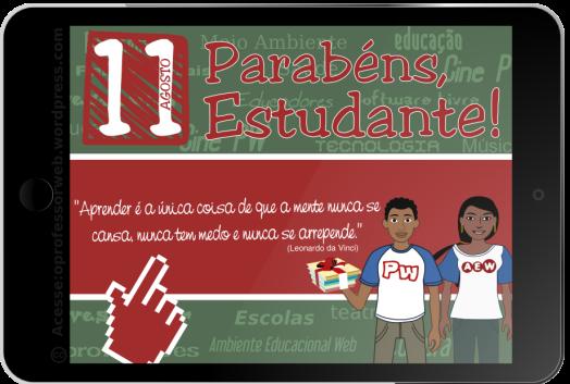 POW-DIA-ESTUDANTE-2015-TABLET