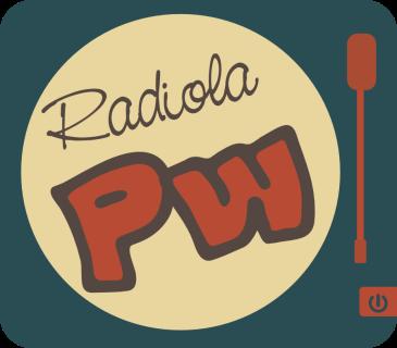 PW-Radiola