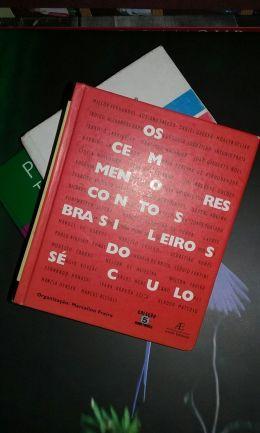 Foto: Lilia Rezende