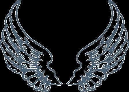 Imagem: https://pixabay.com