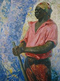 Imagem: https://pt.wikipedia.org/wiki/Zumbi_dos_Palmares