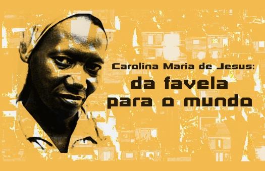Imagem: Josymar Alves