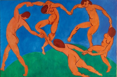 the-dance-henri-matisse