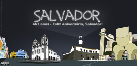 PW-salvador-CAPA-FACE-2016