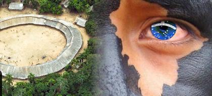 terras_indigenas