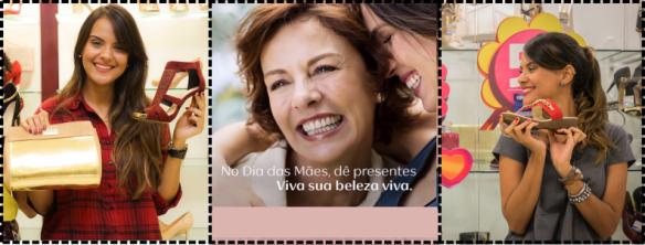 mae-lilia-rezende