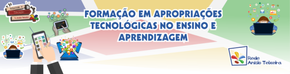 formacao-apropriacao