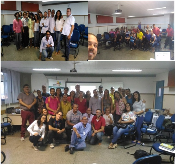 foto-formacao-ap