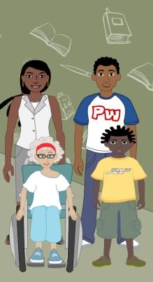 Fig. 2: Educação Inclusiva em discussão. Imagem: Josymar Alves