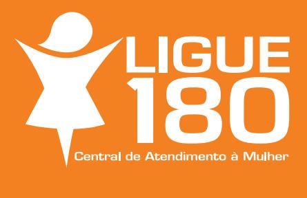 Fig. 1: 180 é o número da Central de Atendimento à Mulher. Imagem: captura de tela feita em 4 de julho de 2016