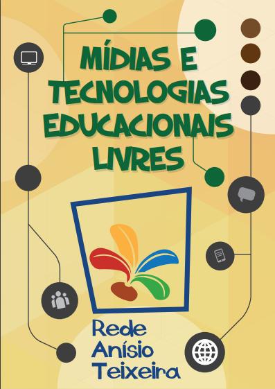 Fig. 1: Cartilha da Rede Anísio Teixeira