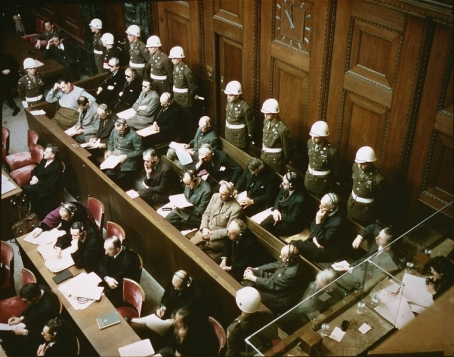 codigo_at_nuremberg_trials