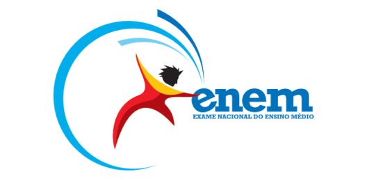 Fig.1: Ilustração do Enem. Fonte: INEP