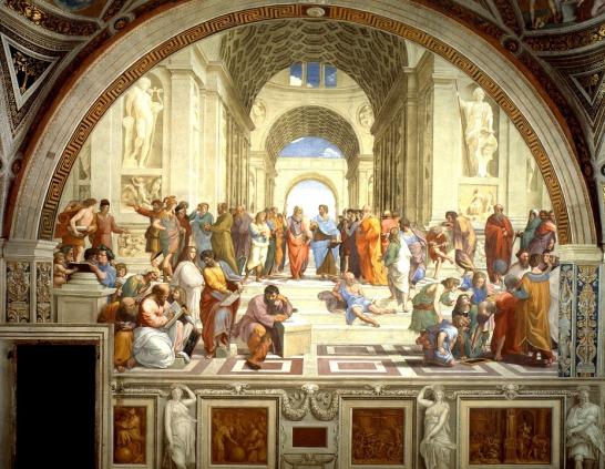 fresco-67667_960_720