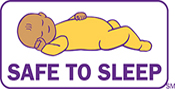Safe_Sleep_logo