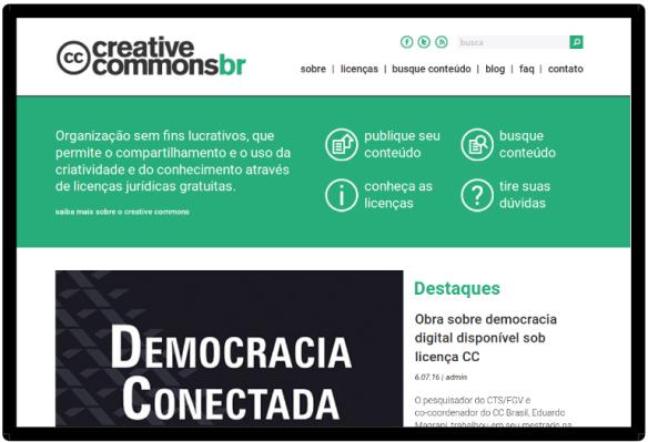 site-cc3