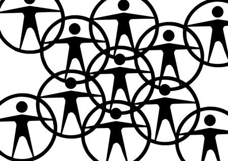 teamwork-454884_960_720