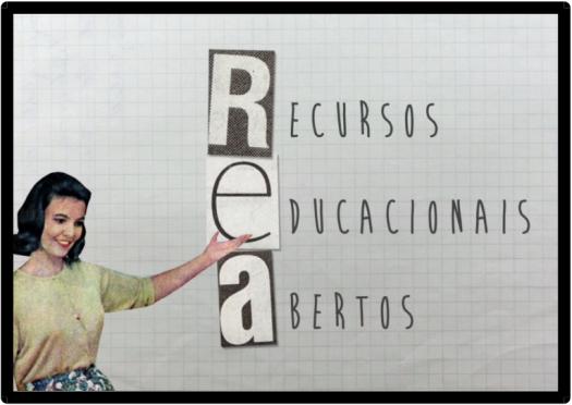 video-rea