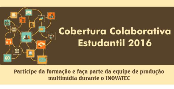 cobertura-colaborativa-estudantil-2016