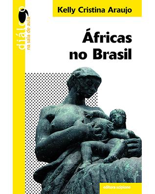 africas-no-brasil