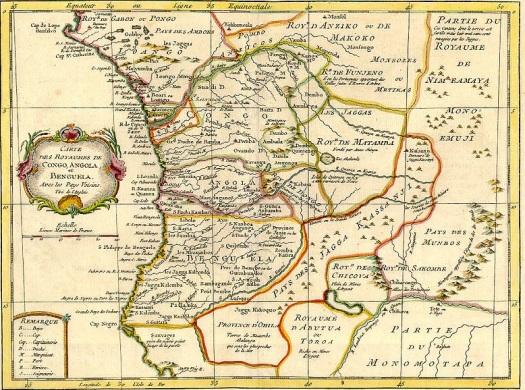 mapa-angola