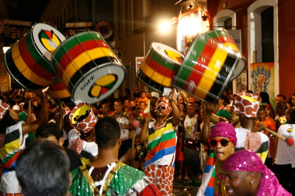 saida_do_olodum_carnaval_de_2010