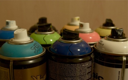 Spray_cans
