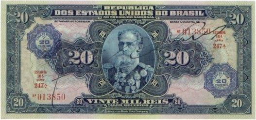 Deodoro_da_Fonseca_na_nota_de_20_mil_réis_de_1925