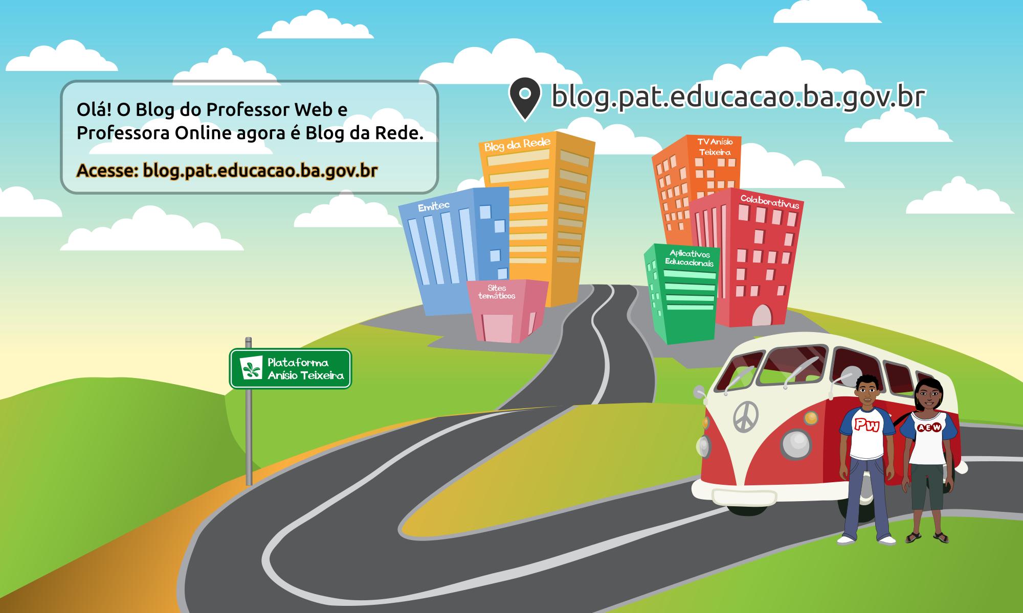 blog.pat.educacao.ba.gov.br