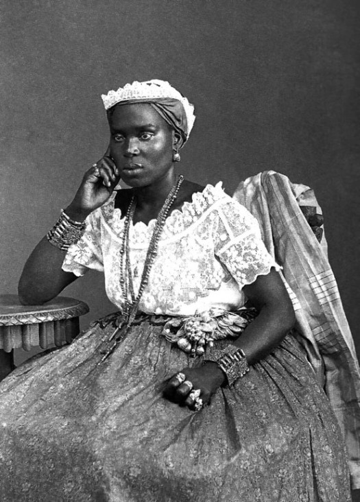 Negra_da_Bahia,_1885._Foto_de_Marc_Ferrez