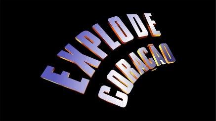 1280px-Logo_Explode_Coração